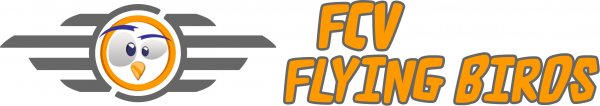 logo-flying-birds-horizonta (1)