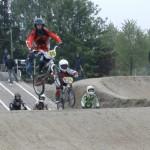 pascall_jump
